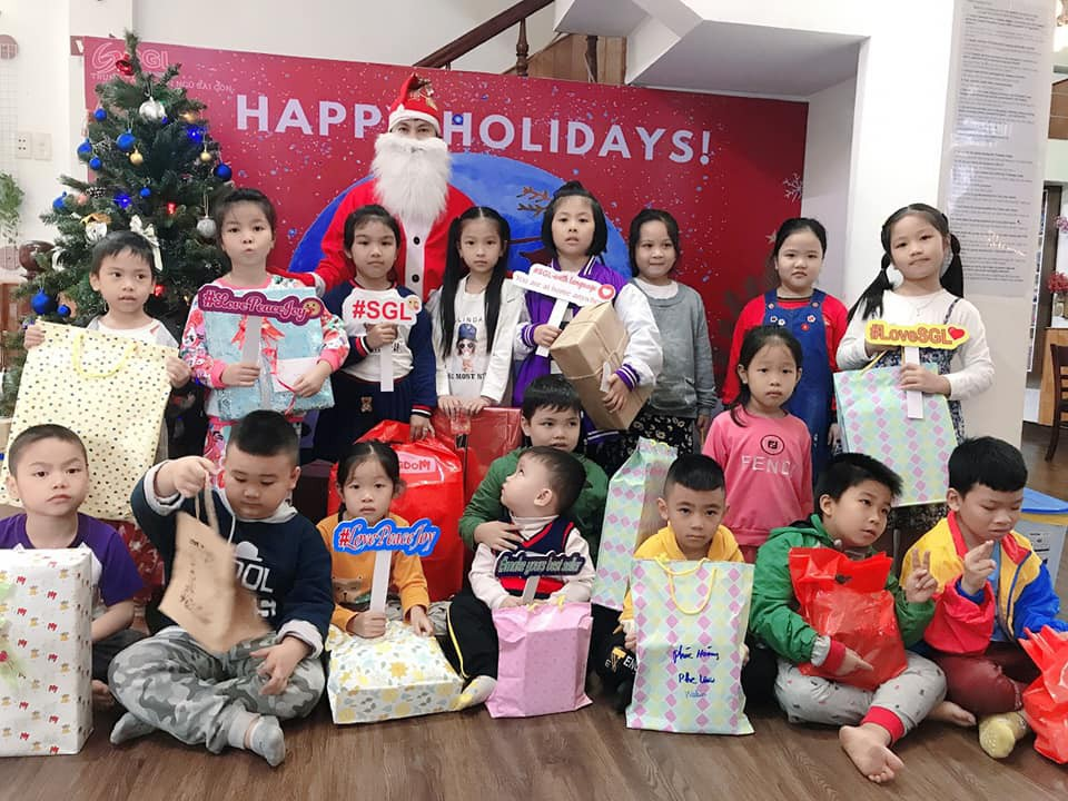 happy-holiday-noel-popodoo-quy-nhon-1