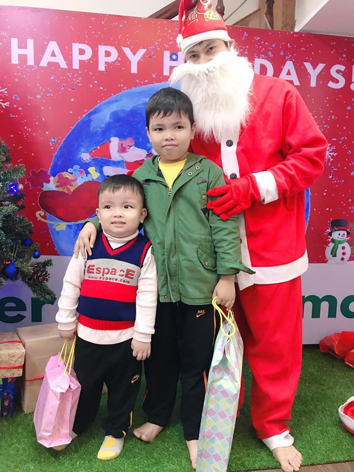 happy-holiday-noel-popodoo-quy-nhon-2