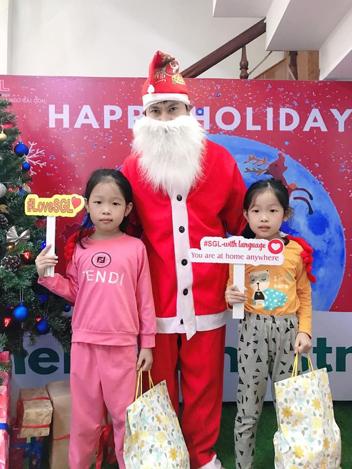 happy-holiday-noel-popodoo-quy-nhon-5